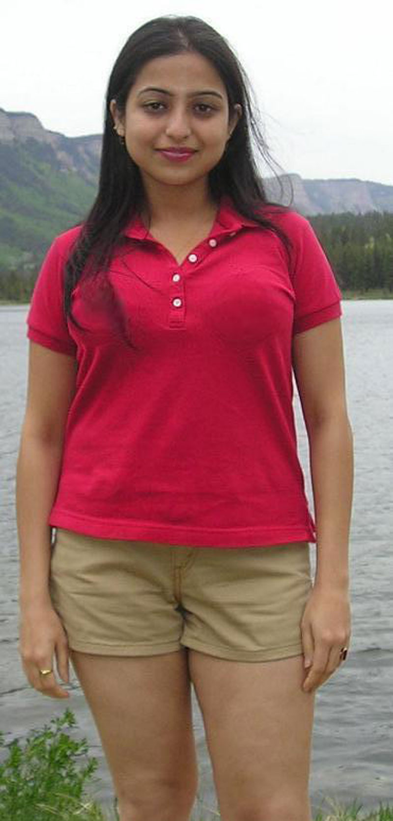 Nud picher adult gallery