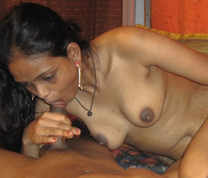 hot ass Tamil aunty